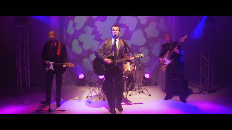 Hire Seattle Wedding Band For An Unforgettable Party